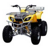 Brand new 150CC Quads.604-598-0702    Engine Type:    GY6 150cc,