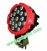 Wholesale LED work lights,  LED working light,  LED worklight,  LED light