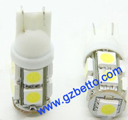 Wholesale Car LED bulbs,  LED car bulb,  LED car lights,  Car LED light