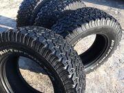 BF Goodrich Tires 305/65R18,  All-Terrain T/A KO2