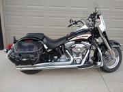 For Sale: 2006 Harley Davidson FLST Heritage Softail
