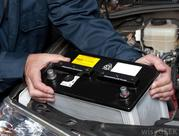 Buying Your Old/Dead Automotive and Commercial Batteries
