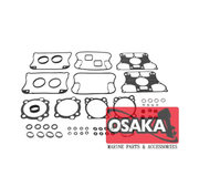 HARLEY-DAVIDSON_ Top End Gasket Kit_17032-91 (15-0835),  XL 1200