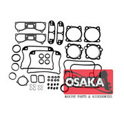 HARLEY-DAVIDSON_ Top End Gasket Kit_17032-91 (15-0622)