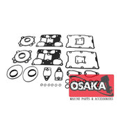 HARLEY-DAVIDSON_Top End Gasket Kit_17052-99 (15-0377)
