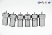 BASCOLIN injector nozzle DN4SDND146
