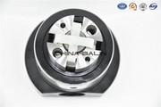 DELPHI head rotor 9050-300L