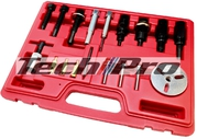 Buy Online High Quality A/C Clutch Service Set