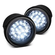 Fog lights for your automobile at unbeatable prices