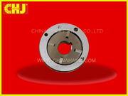 Feed Pump 0 440 004 066FP/KS22AD47