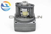 4CYL BOSCH head rotor 1 468 334 780 for IVECO
