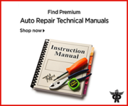 Safety Equipment - Partsavatar.ca