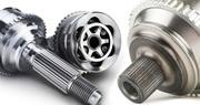 Drill Bits,  Extractors and Accessories - PartsAvatar.ca