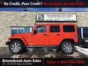 Bonnybrook Auto Sales & Service in Calgary