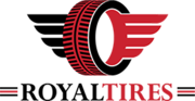 Wheel Balancing Service Calgary | Best Value Auto Repair Service Calga